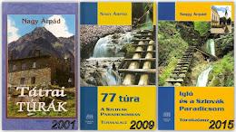 Tátra - Szlovák Paradicsom
