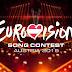 Eurowizja: perełki ostatnich 10 lat