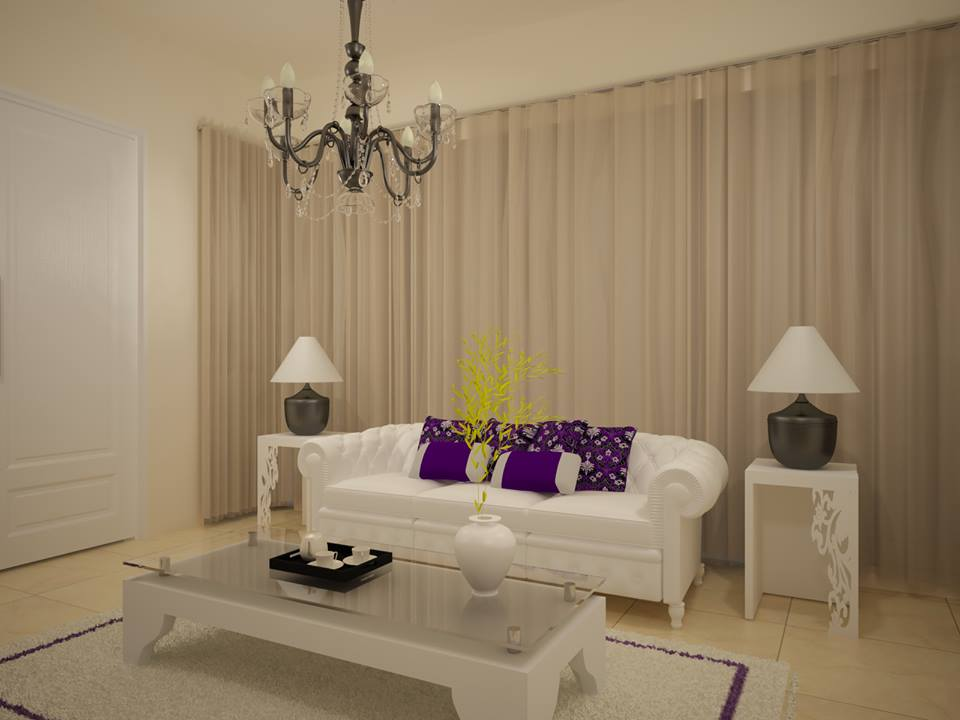 Design interior alamat kontraktor di surabaya design for Design interior surabaya