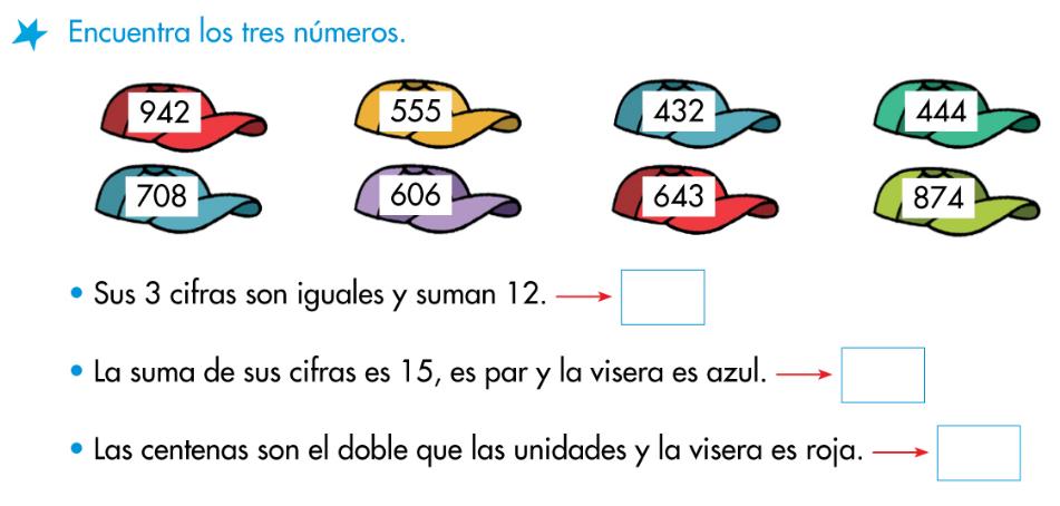 http://www.primerodecarlos.com/SEGUNDO_PRIMARIA/marzo/Unidad5/actividades/actividades_una_a_una/mates/900_999_9.swf