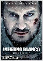 Infierno blanco (2012) online y gratis