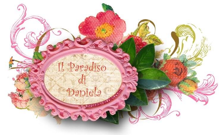 Il Paradiso di Daniela