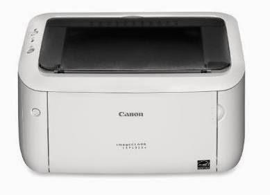 Canon imageCLASS LBP6030w