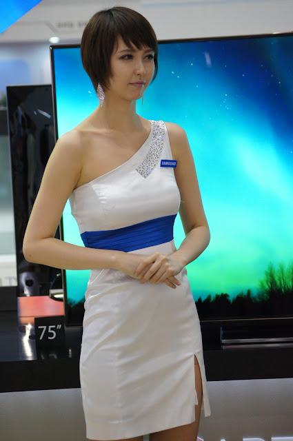 4 Kang Yui -  World IT Show 2012-very cute asian girl-girlcute4u.blogspot.com