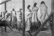 atrocità italiane in Libia