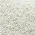 Kanki / Vatala / Broken Rice, 1kg