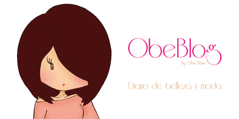 ObeBlog