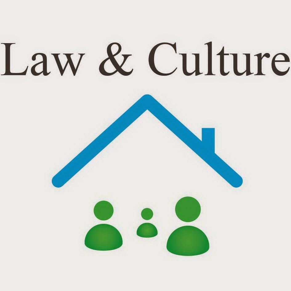 Νομικό Blog