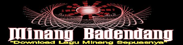 MINANG BADENDANG
