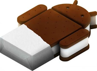 UK samsung Galaxy S2 Gt-I9100 Ice Cream SAndwich upgrade I9100XWLP7