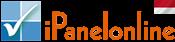 iPanelonline