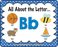 http://lanieslittlelearners.blogspot.com/p/big-b-little-b-what-begins-with-letter.html