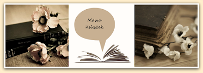 http://mowa-ksiazek.blogspot.com/