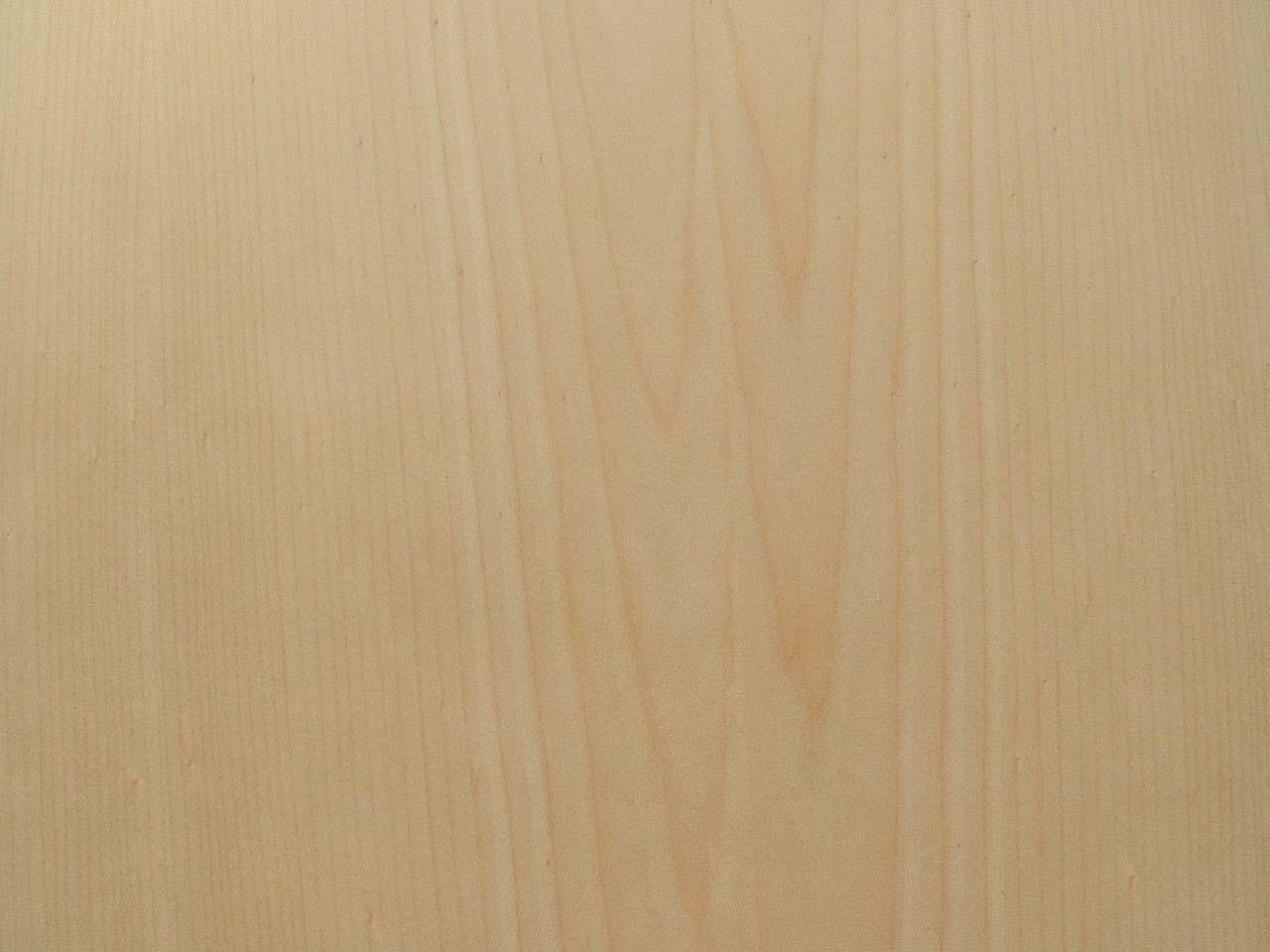 Editor audiovisuals el templat textura madera 3 - Maderas el pino ...