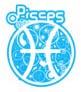 Ramalan Zodiak Terbaru Hari Ini 8 - 14 Januari 2013 - PISCES