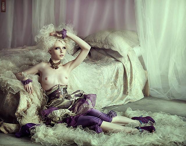 fotos-artisticas-femeninas