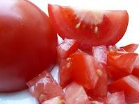 Tomate/Paradeiser ©Sistlau 2011