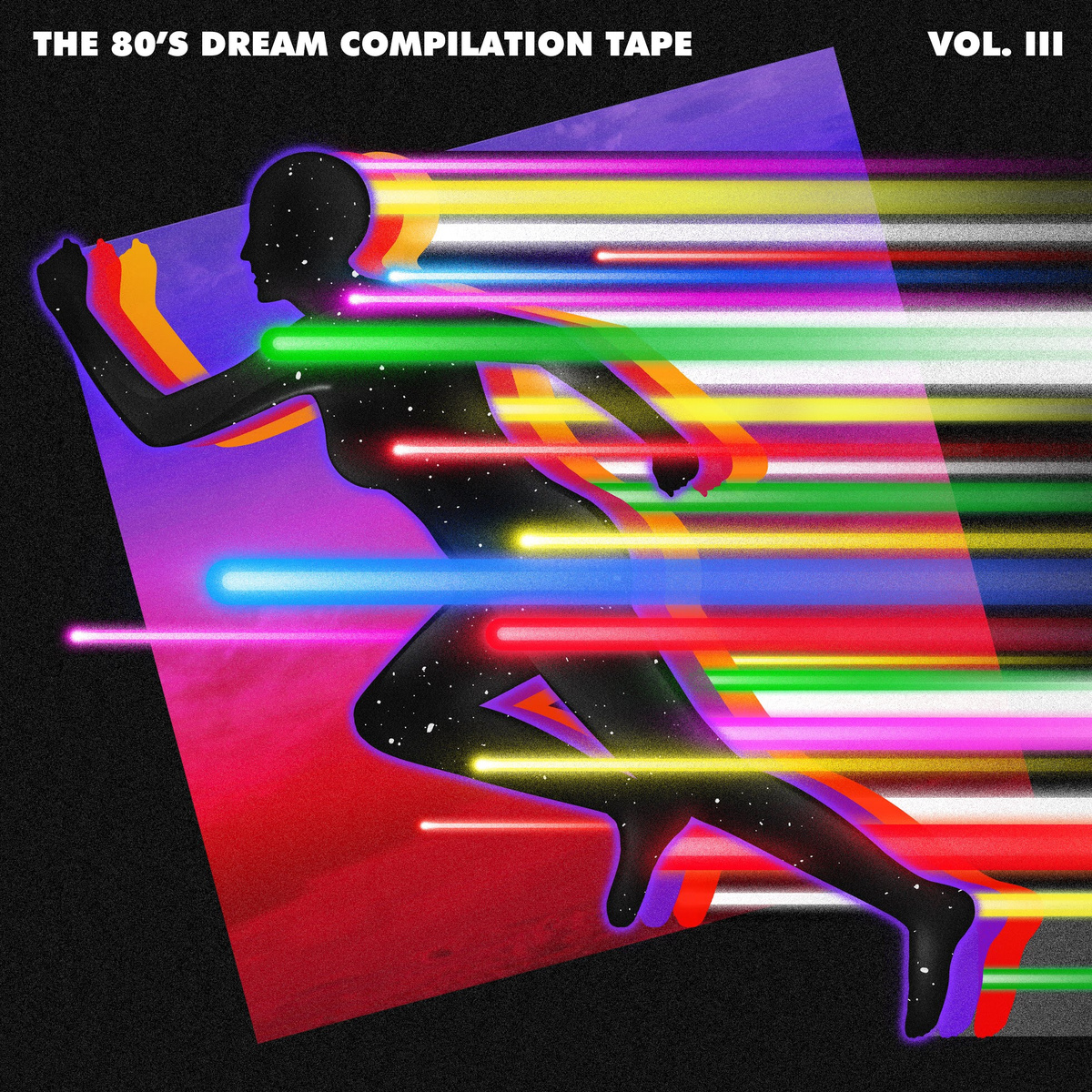 https://newretrowave.bandcamp.com/album/the-80s-dream-compilation-tape-vol-3