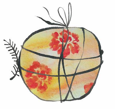 https://soundcloud.com/bert-ti-johanna/bert-ti-johanna-turbuly-lilla