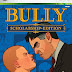 Adaptao [X360] Bully Scholarship Edition