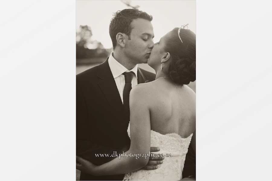 DK Photography Slideshow-270 Niquita & Lance's Wedding in Welgelee Wine Estate  Cape Town Wedding photographer