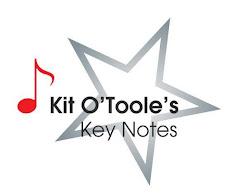KIT O'TOOLE'S