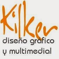 KILKER - Diseño Gráfico y Multimedia - (+549)1153270731