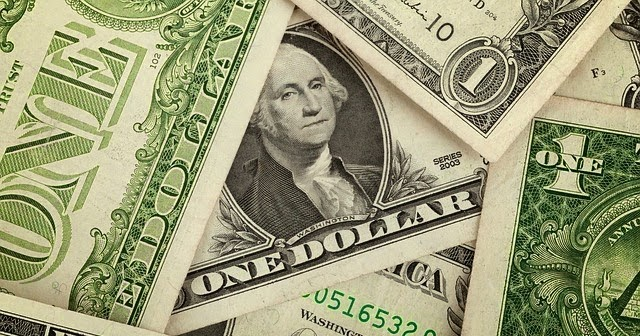 What Gives a Dollar Its Value? - Lessons on Currency