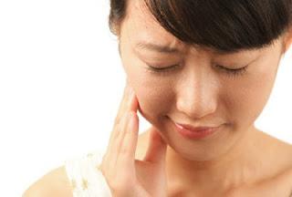 Cara Pengobatan Gigi Bengkak