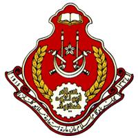 Jawatan Kosong Majlis Agama Islam dan Adat Istiadat Melayu Kelantan MAIK September 2014