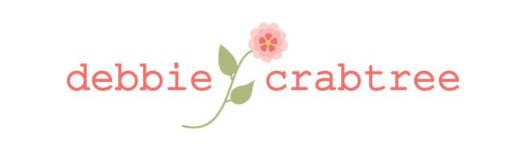 Debbie Crabtree