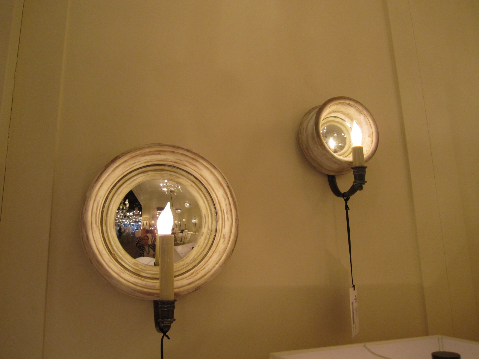 Information about home design what was hot at high point for Dodecahedron light fixture