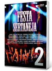 DVD%2BFesta%2BSertaneja%2B2..www.sosertanejo10.com. DVD Festa Sertaneja 2