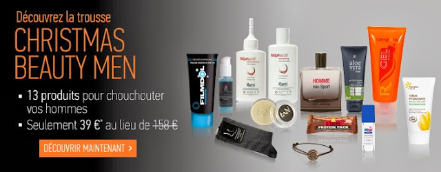 http://www.betrousse.com/trousse/betrousse-christmas-beauty-men/295