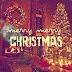 Então, Já é Natal!