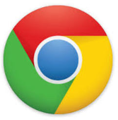 Google Chrome 2015 Free Download