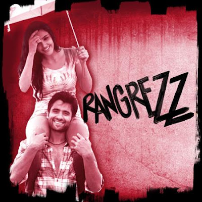 Rangerzz-2013