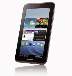 Harga Dan Spesifikasi Samsung Galaxy Tab 3 8.0 New