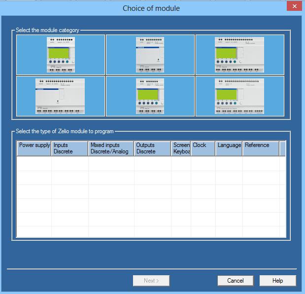 Belajar Wiring Diagram Plc : Belajar ladder diagram plc dengan simulator zeliosoft