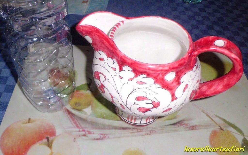 Lesorellearteefiori erbe aromatiche in vaso for Erbe aromatiche in vaso