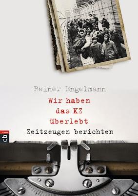 http://www.randomhouse.de/Buch/Wir-haben-das-KZ-ueberlebt-Zeitzeugen-berichten/Reiner-Engelmann/e477126.rhd?mid=10&serviceAvailable=true#tabbox