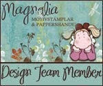 Proud to be Magnolia Design Team