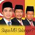 Rakyat Selangor Derhaka Pada Sultannya Siapakah Yang Akan Menggerakkannya?