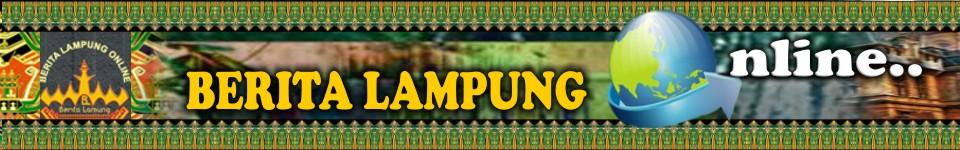 Berita Lampung Online