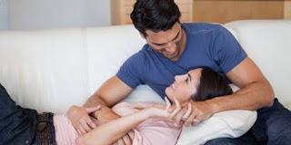 4 Tips Agar Suami Anda Menjadi Penurut