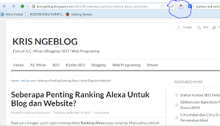 blog pagerank 0