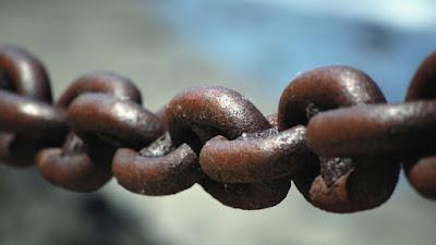 membangun link