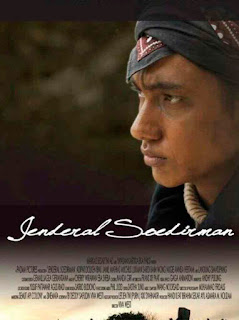 Download Film Jendral Sudirman Full Movie