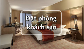 Blog khách sạn