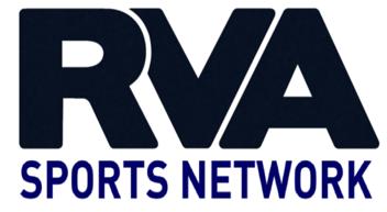 RVA Sports Network